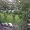 Сдается в аренду комната 3-ком 65 м² Стойкости ул, 29, метро Пр. Ветеранов