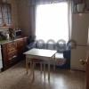 Сдается в аренду квартира 3-ком 40 м² Прибрежная ул, 9, метро Рыбацкое