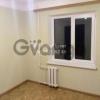 Продается квартира 2-ком 45 м² ул. Руднева, 1-А, метро Харьковская