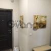 Сдается в аренду квартира 1-ком 51 м² ул. Академика Глушкова, 9Г