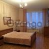 Сдается в аренду квартира 2-ком 83 м² ул. Днепровская Набережная, 26б, метро Осокорки