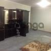 Сдается в аренду квартира 3-ком 75 м² ул. Стуса Василия, 9, метро Академгородок