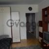 Сдается в аренду квартира 3-ком 96 м² ул. Григоренко Петра, 15, метро Позняки
