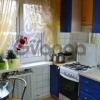 Продается квартира 2-ком 45 м² ул. Василенко Николая, 4, метро Берестейская