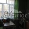 Продается квартира 2-ком 58 м² Лумумбы Патриса