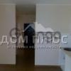 Продается квартира 1-ком 35 м² Булгакова