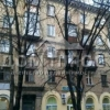 Продается квартира 2-ком 52 м² Цитадельная