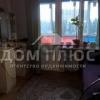 Продается квартира 1-ком 30 м² Курбаса Леся просп