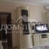Продается квартира 2-ком 60 м² Генерала Алмазова (Кутузова)