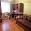Продается квартира 2-ком 47 м² Шамрило Тимофея ул