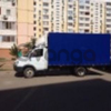 Автогрузоперевозки Proff-грузчики