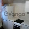 Сдается в аренду квартира 1-ком 42 м² Гагарина,д.8к7