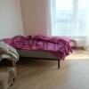 Сдается в аренду квартира 1-ком 43 м² Московская,д.5