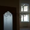 Сдается в аренду квартира 1-ком 40 м² Заречная,д.8