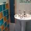 Сдается в аренду квартира 1-ком 41 м² Комсомольская,д.8б