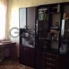 Сдается в аренду комната 3-ком 62 м² Шипиловская,д.64к1, метро Щипиловская