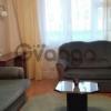 Сдается в аренду квартира 1-ком 42 м² Говорова,д.30