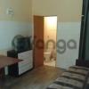 Сдается в аренду квартира 1-ком 24 м² Строительная,д.11