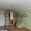 Сдается в аренду квартира 3-ком 85 м² Генерала Белобородова,д.11стр11