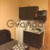Сдается в аренду комната 2-ком 46 м² д.4к1, метро Дубровка