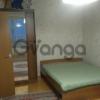 Сдается в аренду комната 2-ком 52 м² Бирюлёвская,д.1к1, метро Царицыно