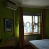 Сдается в аренду комната 2-ком 62 м² Мячковский,д.1, метро Братиславская