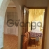 Сдается в аренду квартира 1-ком 38 м² Первомайская,д.53