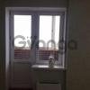 Сдается в аренду квартира 1-ком 40 м² Строителей,д.2