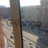 Сдается в аренду квартира 1-ком 45 м² Пролетарский,д.4к4