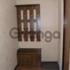 Сдается в аренду квартира 1-ком 39 м² Бахчиванджи,д.9