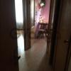 Сдается в аренду квартира 2-ком 55 м² Юбилейная,д.17стр17