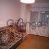 Сдается в аренду квартира 2-ком 45 м² Юбилейная,д.15стр15