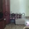 Сдается в аренду квартира 2-ком 43 м² Верхние Поля,д.13к1, метро Братиславская