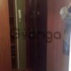 Сдается в аренду квартира 1-ком 34 м² Полбина,д.14, метро Печатники