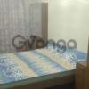 Сдается в аренду квартира 3-ком 57 м² Востряковский,д.21к3 , метро Аннино