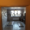 Сдается в аренду квартира 1-ком 43 м² Школьная,д.11