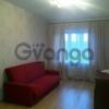 Сдается в аренду квартира 3-ком 78 м² Грибовская,д.4