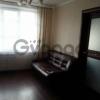 Сдается в аренду квартира 3-ком 65 м² Медиков,д.28к3, метро Царицыно