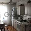 Сдается в аренду комната 3-ком 70 м² Ясеневая,д.27/25, метро Зябликово