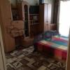 Сдается в аренду квартира 2-ком 44 м² Вертлинская,д.19