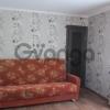 Сдается в аренду квартира 1-ком 31 м² Цеховая,д.36а