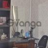 Сдается в аренду комната 6-ком 420 м² Молодежная,д.10