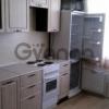 Сдается в аренду квартира 1-ком 40 м² д.д. 40