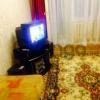Сдается в аренду квартира 2-ком 53 м² Захаркина,д.11
