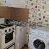 Сдается в аренду квартира 1-ком 35 м² Домодедовская,д.22к3, метро Орехово