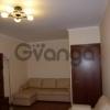 Сдается в аренду квартира 1-ком 39 м² Подушкинское,д.30