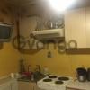 Сдается в аренду квартира 1-ком 39 м² Братиславская,д.31к3, метро Алма-Атинская