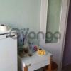 Сдается в аренду квартира 2-ком 42 м² Дорожная,д.7к1, метро Пражская