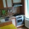 Сдается в аренду квартира 2-ком 48 м² Институтская,д.01