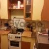 Сдается в аренду комната 2-ком 43 м² Ореховый,д.12к2, метро Домодедовская